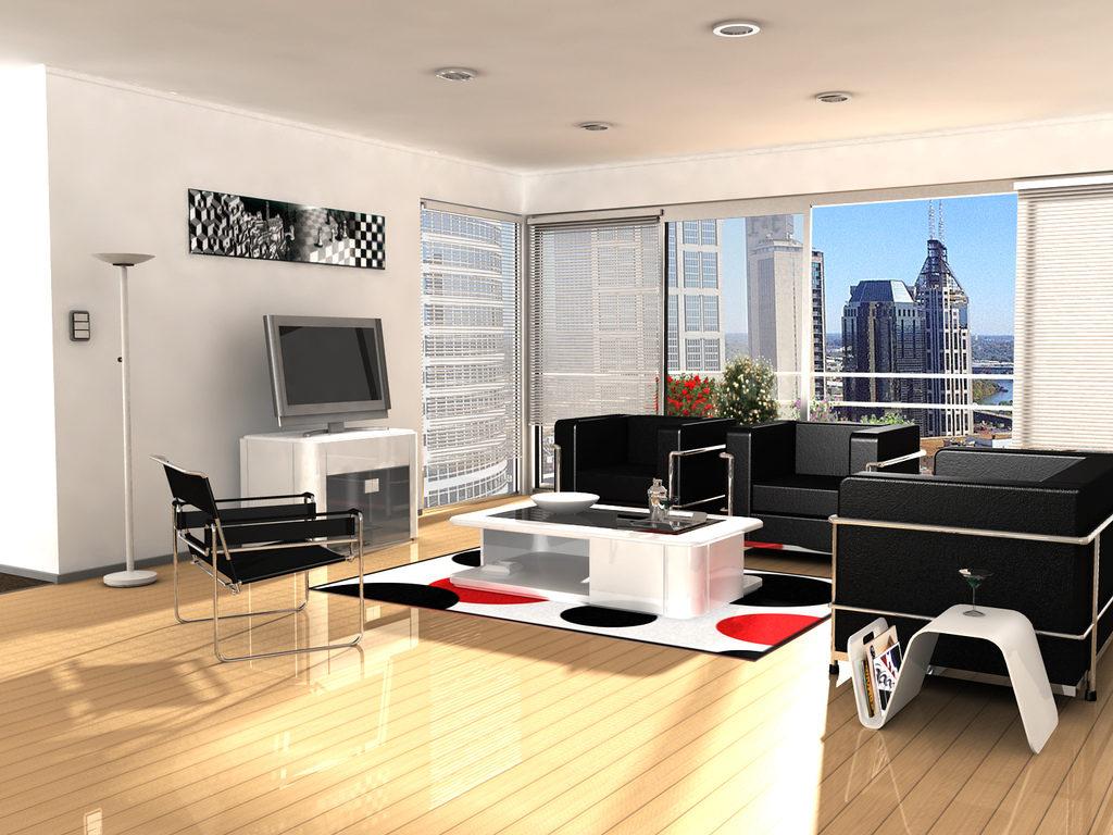 nowoczesne-mieszkanie